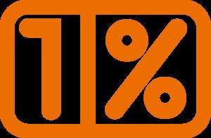 Przekaż 1% podatku na swój klub