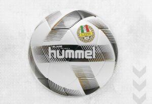 Podział grup hummel IV ligi lubelskiej