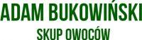 a bukowiński