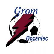 grom-rozaniec_logo