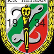 herb_hetman