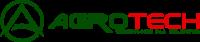logo-agrotech