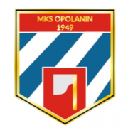 opolanin