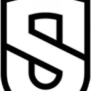 swidniczanka logo