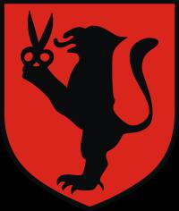 tarnogrod