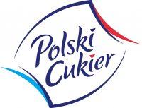 znak Polski Cukier forma podst uproszczona